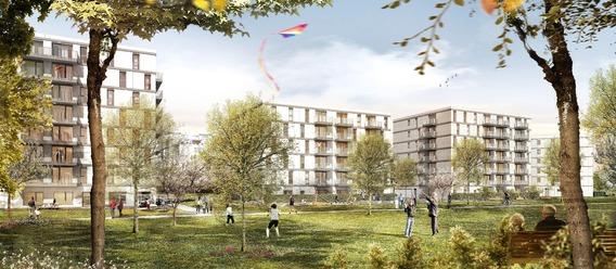 Quelle: degewo, Urheber: Thoma Architekten