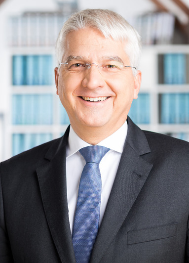 Stefan Müller-Schleipen.