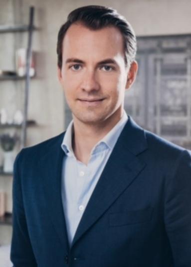 Sebastian Fischer.