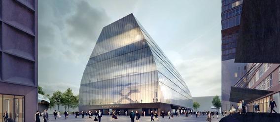 Urheber: Cukrowicz Nachbaur Architekten ZT GmbH