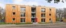 Quelle: Wohnungsbau Ludwigsburg, Urheber: Fotostudio Thomas Müller