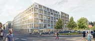 Quelle: Däschler Architekten & Ingenieure GmbH