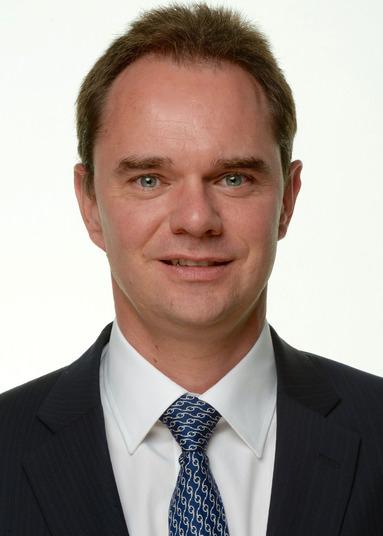Alexis Gisselbrecht.