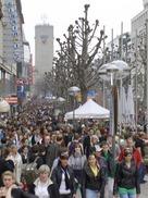Quelle: City Initiative Stuttgart