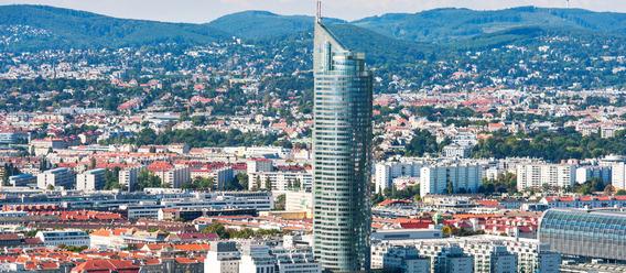 Quelle: Fotolia.com, Urheber: Ionia
