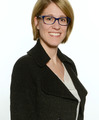 Stefanie Eisenbarth,Team Leader Workplace Strategy, Jones Lang LaSalle SE