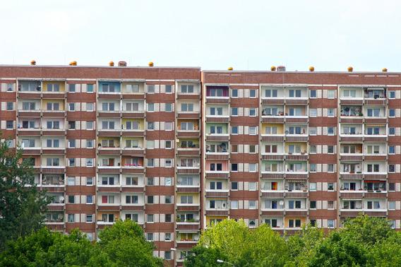 Quelle: Fotolia.com/Marcel Schauer