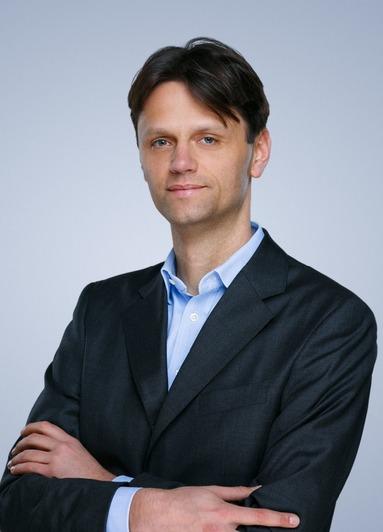 Mirko Fischer.