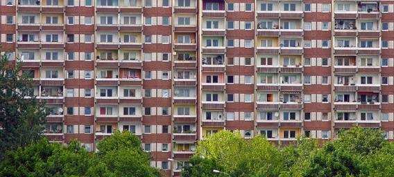 Quelle: Fotolia.com, Urheber: Marcel Schauer