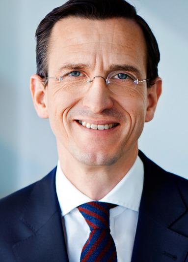 Ralf Reinfelder.