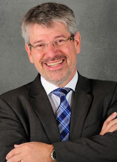 Ulrich Schückhaus.