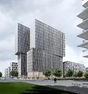Quelle: Eicke Becker_Architekten