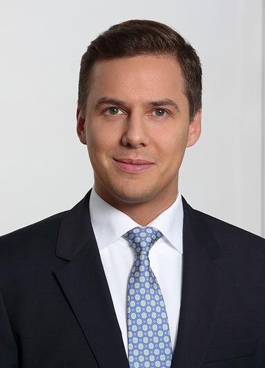 Maximilian Treptow.