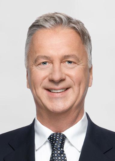 Ottmar Heinen.