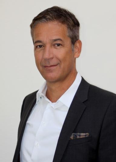 Ralf Licht.