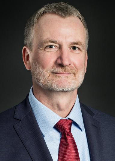 Markus Messerschmidt.