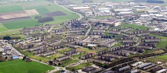 Quelle: Archiv Stadt Bitburg