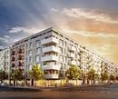 Quelle: Kurfürstenstraße 41-44 Grundstücks GmbH