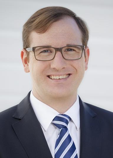 Adrian Merkel.
