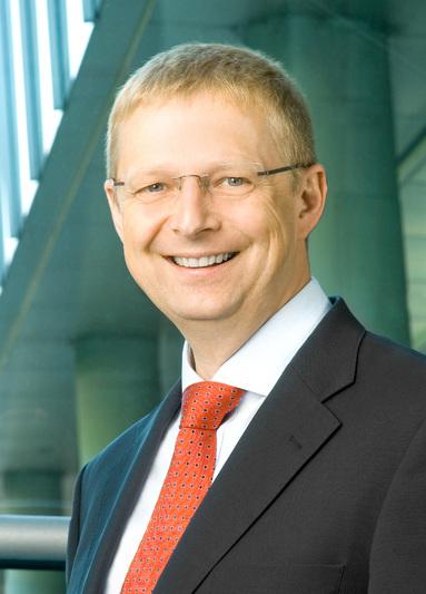 Christian Bauerschmidt.