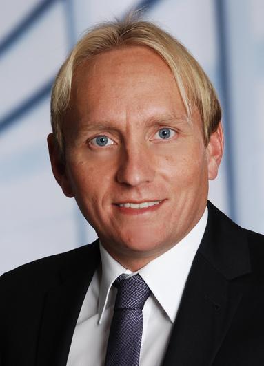 Jörg Lojewski.