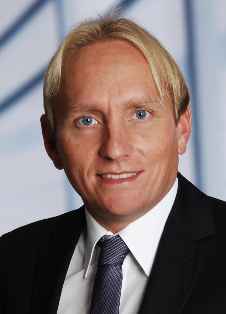 Lojewski