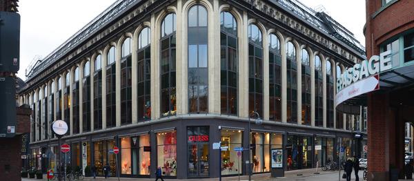 rent24 eröffnet erste Standorte in Hamburg und Bremen