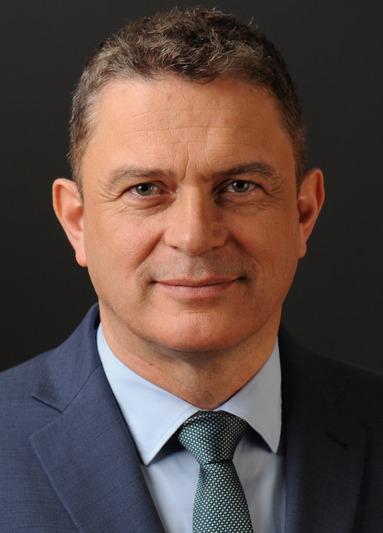 Frank Pöstges-Pragal.