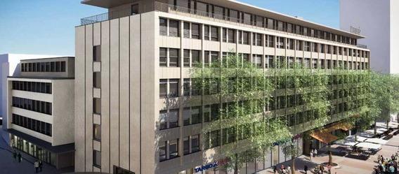 Quelle: RMA Management, Urheber: avp Group Düsseldorf