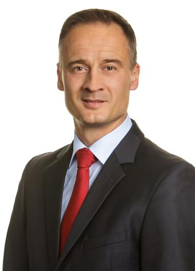 Enrico Näther.