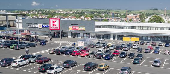 Quelle: drohnen-luftbilder360.de