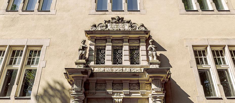 Luxuswohnungen Berlin berlin luxuswohnungen mit butler