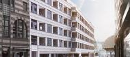 Quelle: BauWerkStadt Architekten Bonn, Urheber: Nikolaus Decker