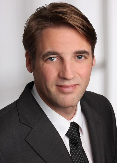 Lars Herzer.