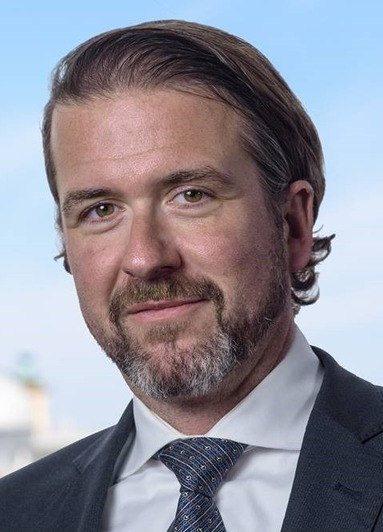 Christoph Geißler.