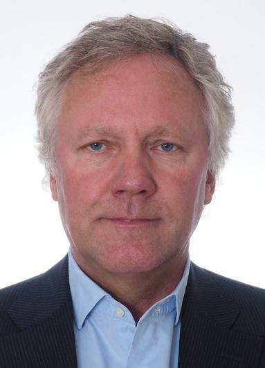 Jürgen Kreisel (Bild) führt die Geschäfte von CBRE Preuss Valteq künftig an der Seite von Jürgen Scheins und Mark Spangenberg.