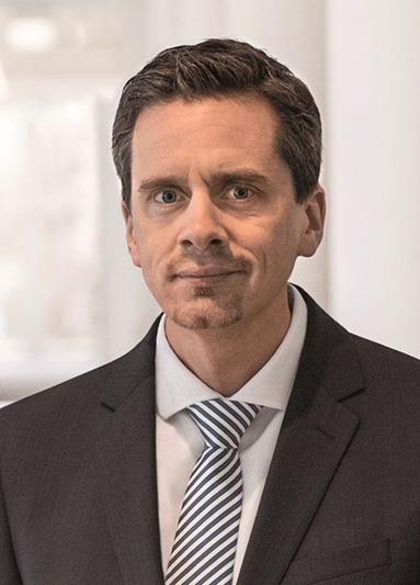 Sebastian Hartrott.