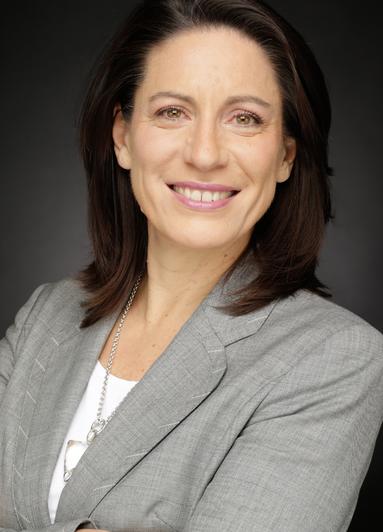 Martina Güttler.