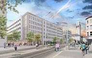 Quelle: AIP Planungs GmbH