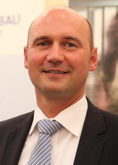 Jürgen Büllesbach.