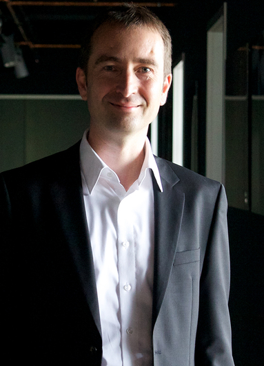 Klaus Kappert.