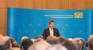 Quelle: Bayerisches Staatsministerium der Finanzen, für Landesentwicklung und Heimat