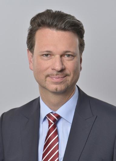 Christian Ehrnsberger.