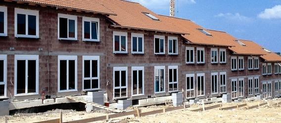 Quelle: Bauwirtschaft Baden-Württemberg