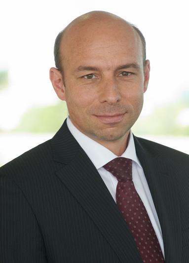 Rüdiger Sickenberg.