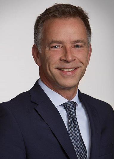 Stefan Striedl