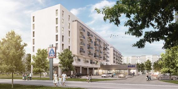 Quelle: Aldi Immobilienverwaltung GmbH & Co. KG