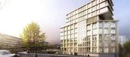 Quelle: jenawohnen GmbH, Urheber: ksg Architekten