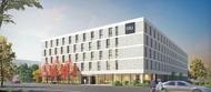 Quelle: Otto-Bayer-Str. Grundstücks GmbH, Urheber: CIP Architekten und Ingenieure