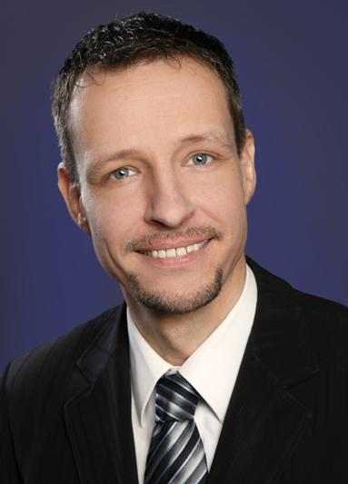 Stefan Meyhak.